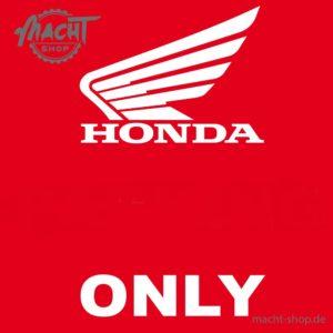 Weitere Modelle Honda