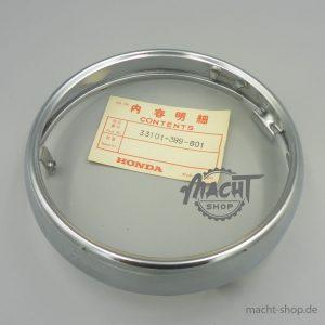 /tmp/con-5c85272d432ab/10499_Product.jpg