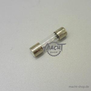 /tmp/con-5c81530d81604/13105_Product.jpg