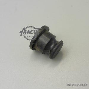 /tmp/con-5c815304da44d/13135_Product.jpg