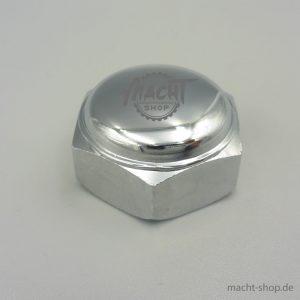 /tmp/con-5cd7c99311ae1/10112_Product.jpg