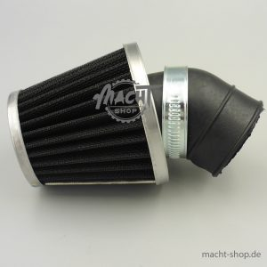 /tmp/con-5cd7ca185b15e/12401_Product.jpg