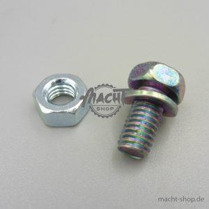 /tmp/con-5cd7ca2cb11a9/12789_Product.jpg