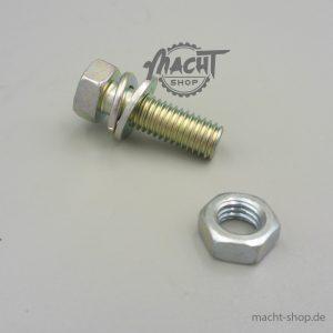 /tmp/con-5cd7ca2eec156/12818_Product.jpg