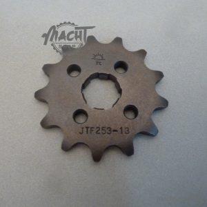 /tmp/con-5cd7c7efc5775/6736_Product.jpg