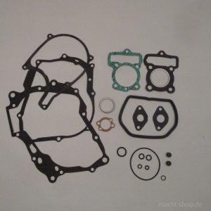 /tmp/con-5cd7c7ecb3844/6770_Product.jpg