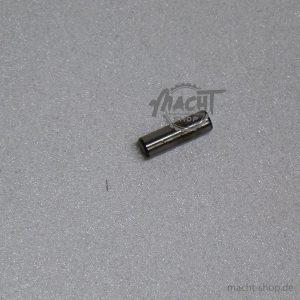 /tmp/con-5cd7c804704f4/6851_Product.jpg