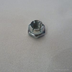 /tmp/con-5cd7c7e91c315/6874_Product.jpg
