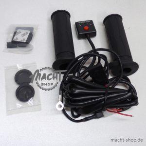 /tmp/con-5cd7c83e9c58d/6988_Product.jpg