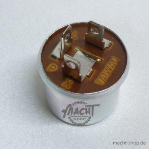 /tmp/con-5cd7c8c6656af/7254_Product.jpg