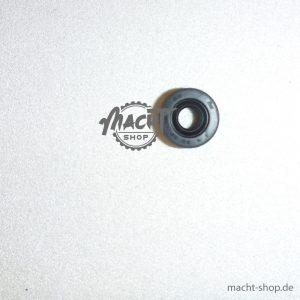 /tmp/con-5cd7c8b04a49c/7262_Product.jpg