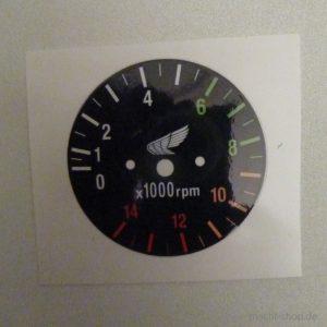 /tmp/con-5cd7c8e39fa7a/7372_Product.jpg
