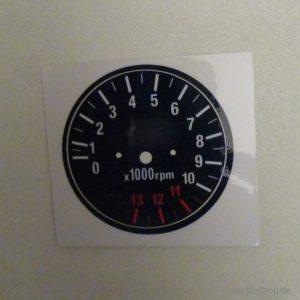 /tmp/con-5cd7c8e39fa7a/7377_Product.jpg