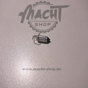 /tmp/con-5cd7c900c6178/7505_Product.jpg