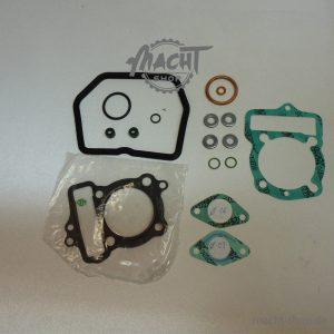 /tmp/con-5cd7c8f363e93/7527_Product.jpg