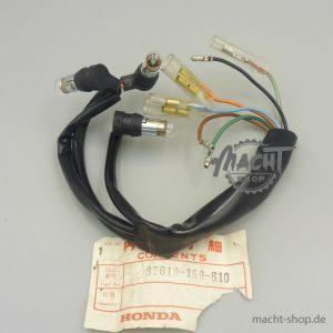 /tmp/con-5d2825d82a243/10157_Product.jpg
