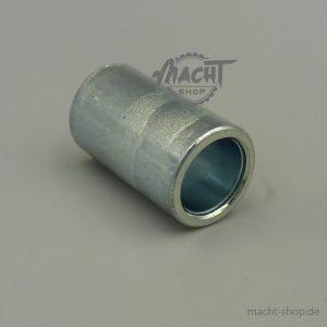 /tmp/con-5d2825012cc33/10759_Product.jpg
