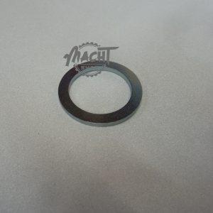 /tmp/con-5d2824a08abe1/6872_Product.jpg