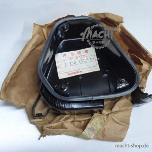/tmp/con-5d28254138c36/6926_Product.jpg