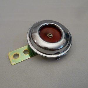 /tmp/con-5d282462efb55/7025_Product.jpg