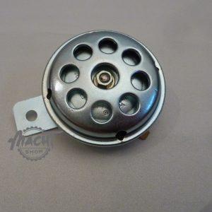 /tmp/con-5d282462efb55/7065_Product.jpg