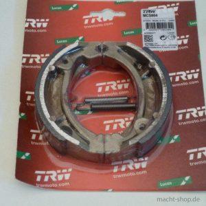 /tmp/con-5d2824374170f/7140_Product.jpg