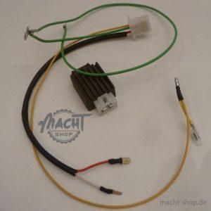 /tmp/con-5d2824685890d/7216_Product.jpg