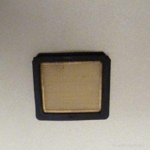 /tmp/con-5d2823f2cee7f/7282_Product.jpg