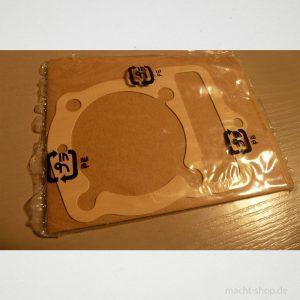 /tmp/con-5d2823f61e9a5/7313_Product.jpg