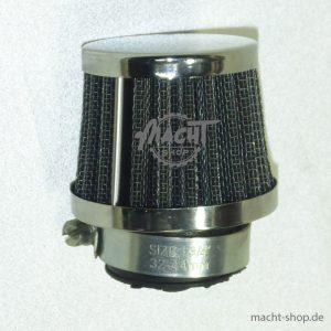 /tmp/con-5d28253f16fcc/7318_Product.jpg