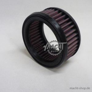 /tmp/con-5d2825a925bf8/8886_Product.jpg