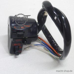 /tmp/con-5d2825da6386c/9839_Product.jpg