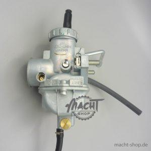 /tmp/con-5d84ce2282ab9/10308_Product.jpg