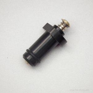 /tmp/con-5d84cc9bef949/7407_Product.jpg