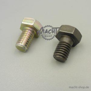 /tmp/con-5e3441a09b4dc/10242_Product.jpg