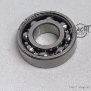 /tmp/con-5e3440de27c04/7573_Product.jpg