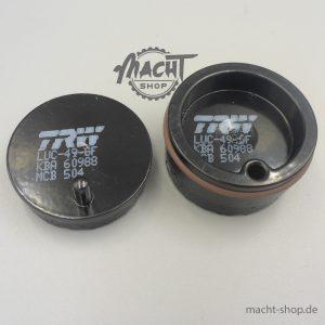 /tmp/con-5e84da58c7b08/10609_Product.jpg