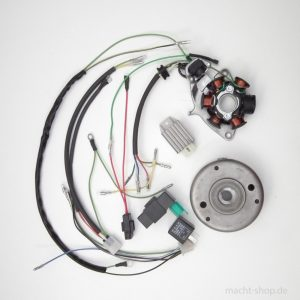 /tmp/con-5e84da64b3607/10910_Product.jpg