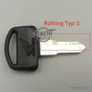/tmp/con-5e84dda5c9143/11845_Product.jpg