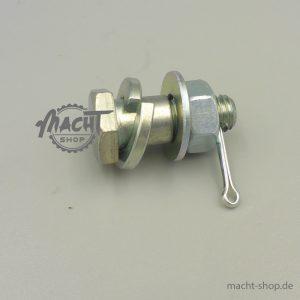 /tmp/con-5e84ddbac1280/12161_Product.jpg