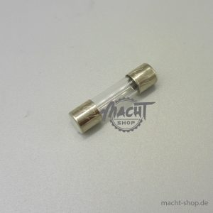 /tmp/con-5e84de2b75429/13331_Product.jpg