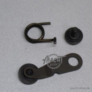 /tmp/con-5e84db95cacd0/6904_Product.jpg