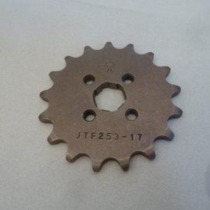 /tmp/con-5e84dc68b43cf/7080_Product.jpg