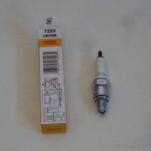/tmp/con-5e84daa7ccbb8/7209_Product.jpg