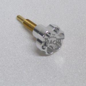 /tmp/con-5e84dbc869b31/7391_Product.jpg