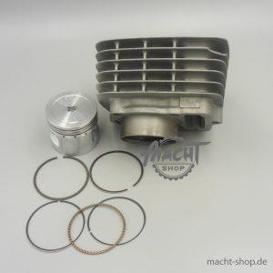 /tmp/con-5ecfe40c5cdc7/10342_Product.jpg