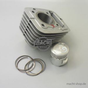 /tmp/con-5ecfe4f3509af/13241_Product.jpg