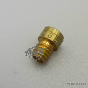 /tmp/con-5efb6a3203066/13707_Product.jpg