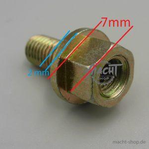 /tmp/con-5efb6a6d9f212/13822_Product.jpg