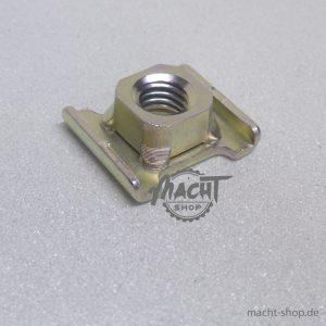 /tmp/con-5efb675547a43/6840_Product.jpg
